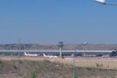 Taxi aeropuerto- 675 95 56 98