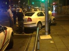 Www.taxisarroyomolinos.com
