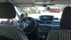 Taxis humanes| tlf: 675 95 56 98 - foto 14