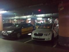 Taxi Ciempozuelos | Tlf: 675 955 698