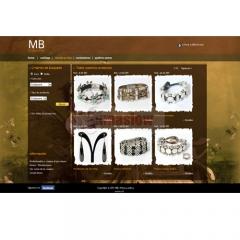 Sr. maslow publicidad y diseño - foto 6