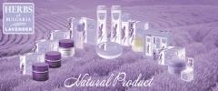 Perfumcosmetics.com - Secci�n de cosmetica biologica de Biofresh Cosmetics - Linea Lavander