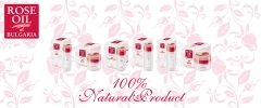 Perfumcosmetics.com - Secci�n de cosmetica biologica de Biofresh Cosmetics - Linea Serum Bulgaria