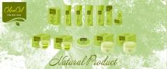 Perfumcosmetics.com - Secci�n de cosmetica biologica de Biofresh - Linea de Aceite de Oliva