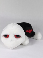 Peluches de calidad. peluche tortuga vampiro oasisdecor.com