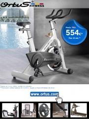 Que mejor oferta para practicar ejercicio