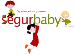 Segurbaby: seguridad infantil