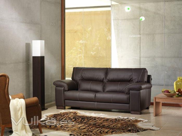 Foto sofa modelo gizel de pedro ortiz - Sofa pedro ortiz ...