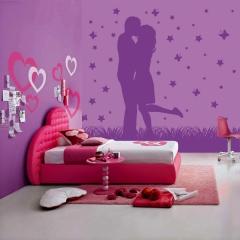 Vinilos decorativos, vinilos decoraci�n, vinilos paredes, vinilos casa, vinilos hogar
