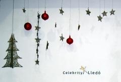 Celebrity lled�  - foto 24
