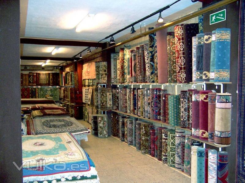 Foto tienda de c bravo murillo 105 - Muebles bravo murillo ...