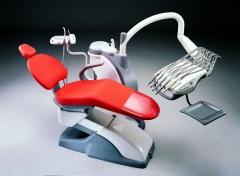Equipo dental acanto
