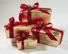 > Bombones Leonidas: � El regalo perfecto !