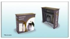 Rotulos cecilio rotulaci�n en valencia - foto 11