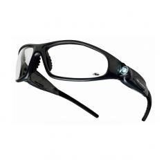 Protecci�n ocular