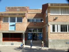 Http://www.colegioloreto.net