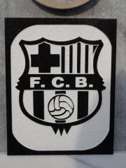 Escudos futbol