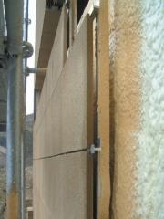 Canter�a olnasa - piedra natural para revestimientos, pavimentaci�n, restauraci�n, mobiliario urbano, etc. - foto 9
