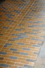 Canter�a olnasa - piedra natural para revestimientos, pavimentaci�n, restauraci�n, mobiliario urbano, etc. - foto 19