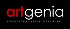 Arquitectura - interiorismo - obras