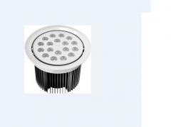 +5000 referencias en iluminacion LED. www.tecniledtienda.es