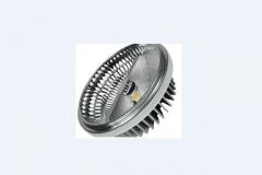 Downlight LED de alta luminosidad.www.tecniledtienda.es