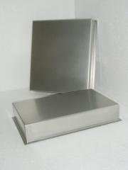 Placas de Ultrasonidos de Inmersi�n. 500 a 3000w, (con o sin m�stil de salida cables)
