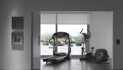 Dise�o de una sala fitness,un buen negocio