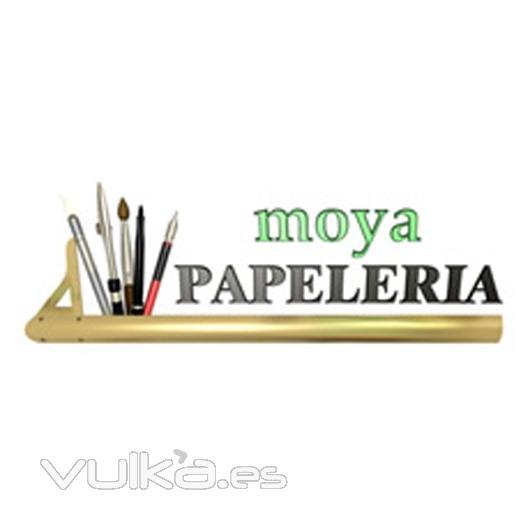 Papeler a moya valencia for Material oficina valencia