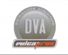 Distribuidor autorizado vulcapros
