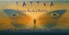 Sattva, empresa de ayuda a domicilio