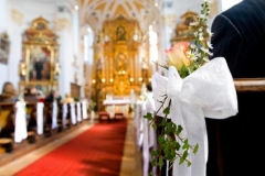 M�sica para ceremonia religiosa.http://www.musicabodasgalicia.es/musica-bodas-vigo.html