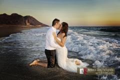 Fotografos de boda en almer�a, antonio siles