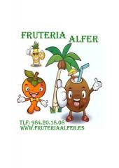 Fruteria alfer - foto 8