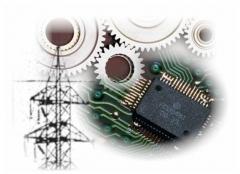 electromec�nica