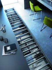 Kitchenow decor s.l. - foto 8