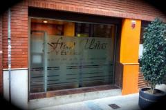 Foto 9 centros de belleza en Huelva - Fran Uñas
