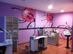 Foto 16 centros de belleza en Huelva - Fran Uñas