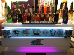Elite bartender - foto 16