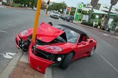 Accidente de tr�fico, abogados accidentes - indemnizaci�n accidente - abogado accidente tr�fico