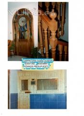 Venta y fabricacion de saunas en granada- 625551362-600558991 - foto 19