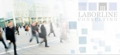 LABORLINE, elaboración de nóminas y gestión económica de personal