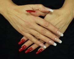 Rubi nails - foto 7