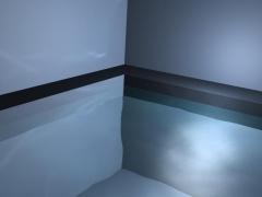 Curso de 3D Studio Max 36h - Para formaci�n trabajadores. Empresa PS Pool