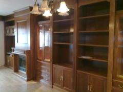 Boiseries y muebles a medida / fabritecma - foto 4