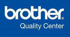 Distribuidor oficial de brother (venta de maquinas de oficina, consumibles y servicio tecnico)