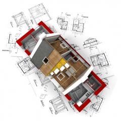 La casa o el negocio ideal para cada uno de nuestros clientes es nuestro objetivo.