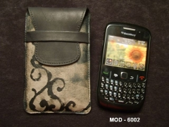 Funda de BlackBerry