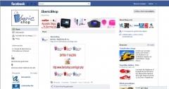 Tambi�n estamos en facebook: vis�tanos: http://www.facebook.com/ibericshop.com.tv