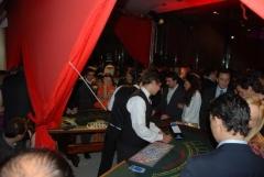 Fiesta casino   www.locerramosparati.es